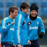 Entrenamiento_Real_Madrid