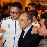 Florentino_Pýrez_en_Zaragoza (3)