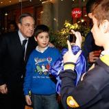 Florentino_Pýrez_en_Zaragoza (4)
