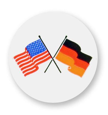 germany_usa_flag_stickers_zoom_od1042