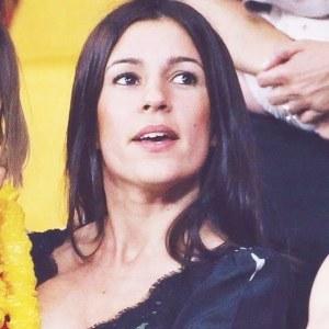 Nora Torres