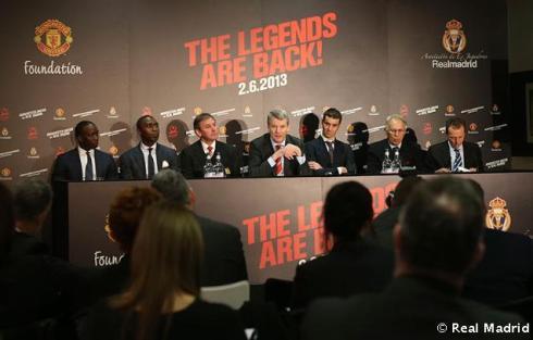 Veteranos_del_Real_Madrid_y_Manchester_United (4)