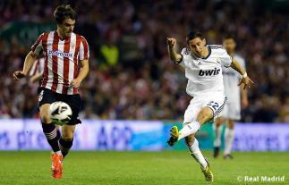 Athletic_Club_-_Real_Madrid-20