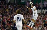 Athletic_Club_-_Real_Madrid-22