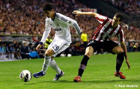 Athletic_Club_-_Real_Madrid-29