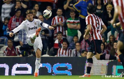 Athletic_Club_-_Real_Madrid-31