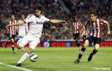 Athletic_Club_-_Real_Madrid-32