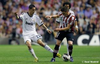 Athletic_Club_-_Real_Madrid-36