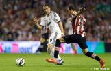 Athletic_Club_-_Real_Madrid-37