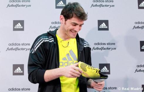 Casillas (1)