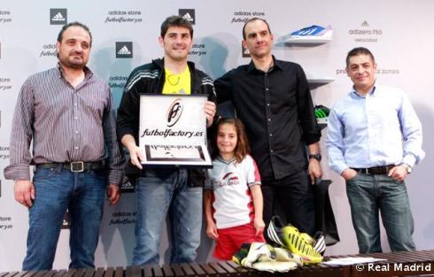Casillas (10)