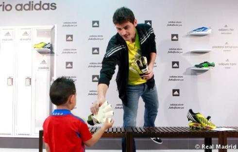 Casillas (11)