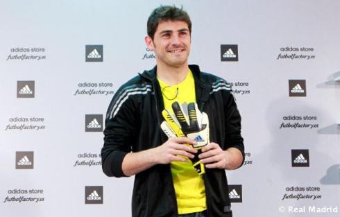 Casillas (12)