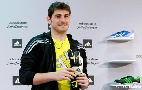 Casillas (13)