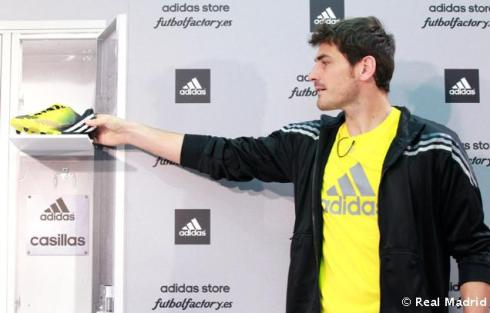 Casillas (5)