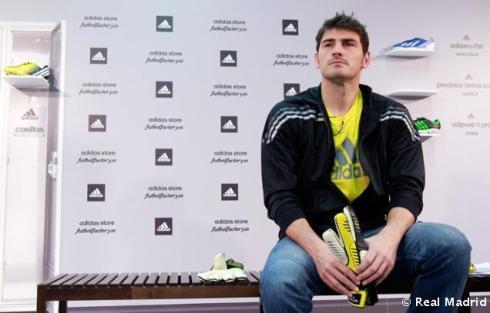 Casillas (8)
