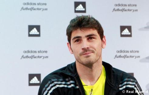 Casillas (9)