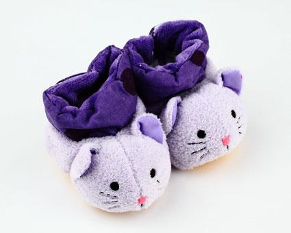 cat-baby-booties-1-lg