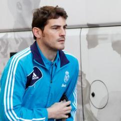 Concentraciýn_Real_Madrid (1)