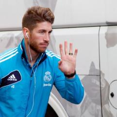 Concentraciýn_Real_Madrid (2)