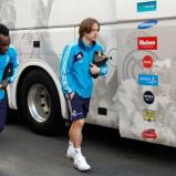 Concentraciýn_Real_Madrid (6)