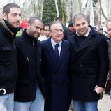El_presidente_Florentino_Pýrez_en_Estambul (2)
