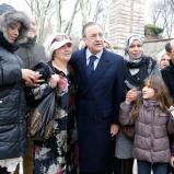 El_presidente_Florentino_Pýrez_en_Estambul (3)