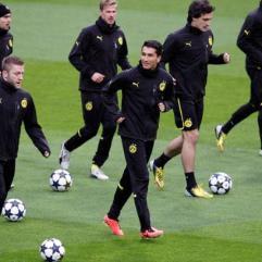 Entrenamiento_Borussia_Dortmund (1)