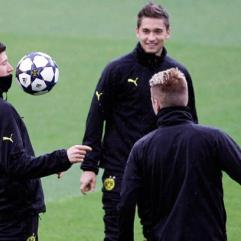 Entrenamiento_Borussia_Dortmund (2)