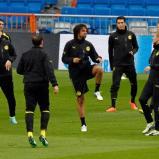 Entrenamiento_Borussia_Dortmund (5)