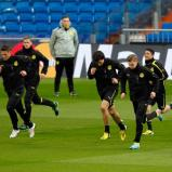Entrenamiento_Borussia_Dortmund