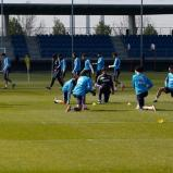 Entrenamiento_del_Real_Madrid (11)