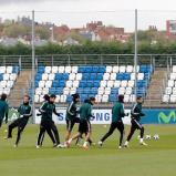 Entrenamiento_del_Real_Madrid (1)