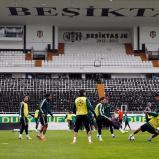 Entrenamiento_del_Real_Madrid (18)