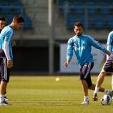 Entrenamiento_del_Real_Madrid (19)
