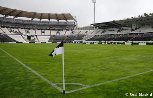 Entrenamiento_del_Real_Madrid (21)