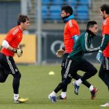 Entrenamiento_del_Real_Madrid (5)