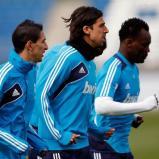 Entrenamiento_del_Real_Madrid (6)