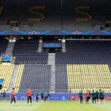 Entrenamiento_en_Dortmund (1)