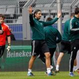 Entrenamiento_en_Dortmund (10)