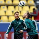 Entrenamiento_en_Dortmund (12)