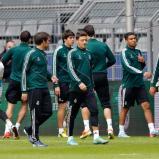 Entrenamiento_en_Dortmund (8)