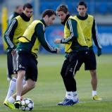 Entrenamiento_Real_Madrid (10)