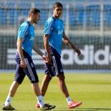 Entrenamiento_Real_Madrid (13)