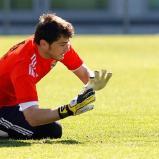 Entrenamiento_Real_Madrid (13)