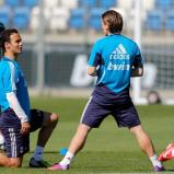 Entrenamiento_Real_Madrid (14)