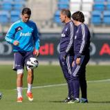 Entrenamiento_Real_Madrid (15)