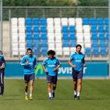 Entrenamiento_Real_Madrid (16)