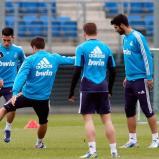 Entrenamiento_Real_Madrid (16)