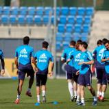 Entrenamiento_Real_Madrid (1)
